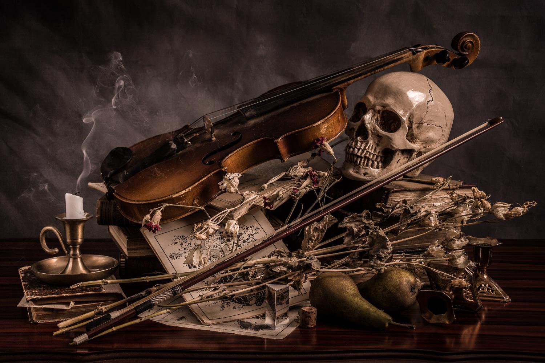 still-life_02_vanitas_skull_violin.jpg
