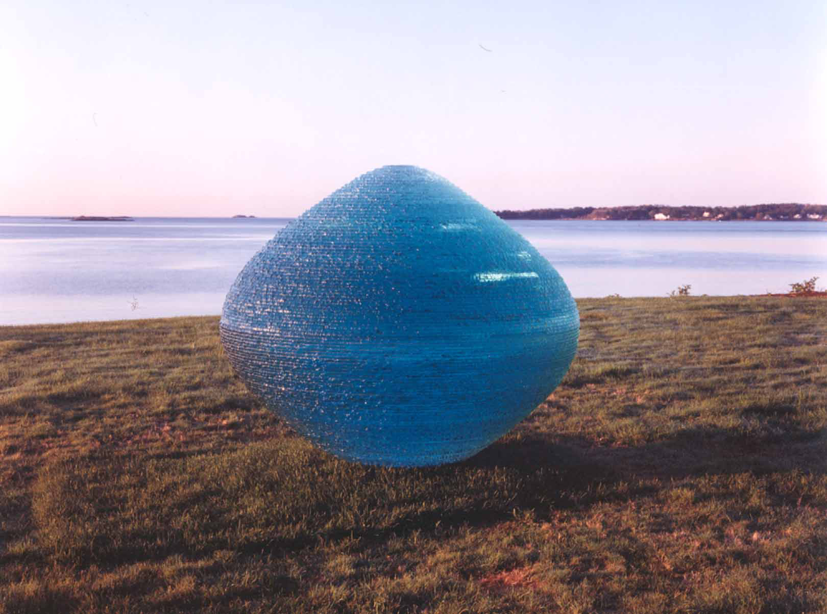 Henry-Richardson-coming-of-age-blue-glass-art-spheroid-sculpture.jpg