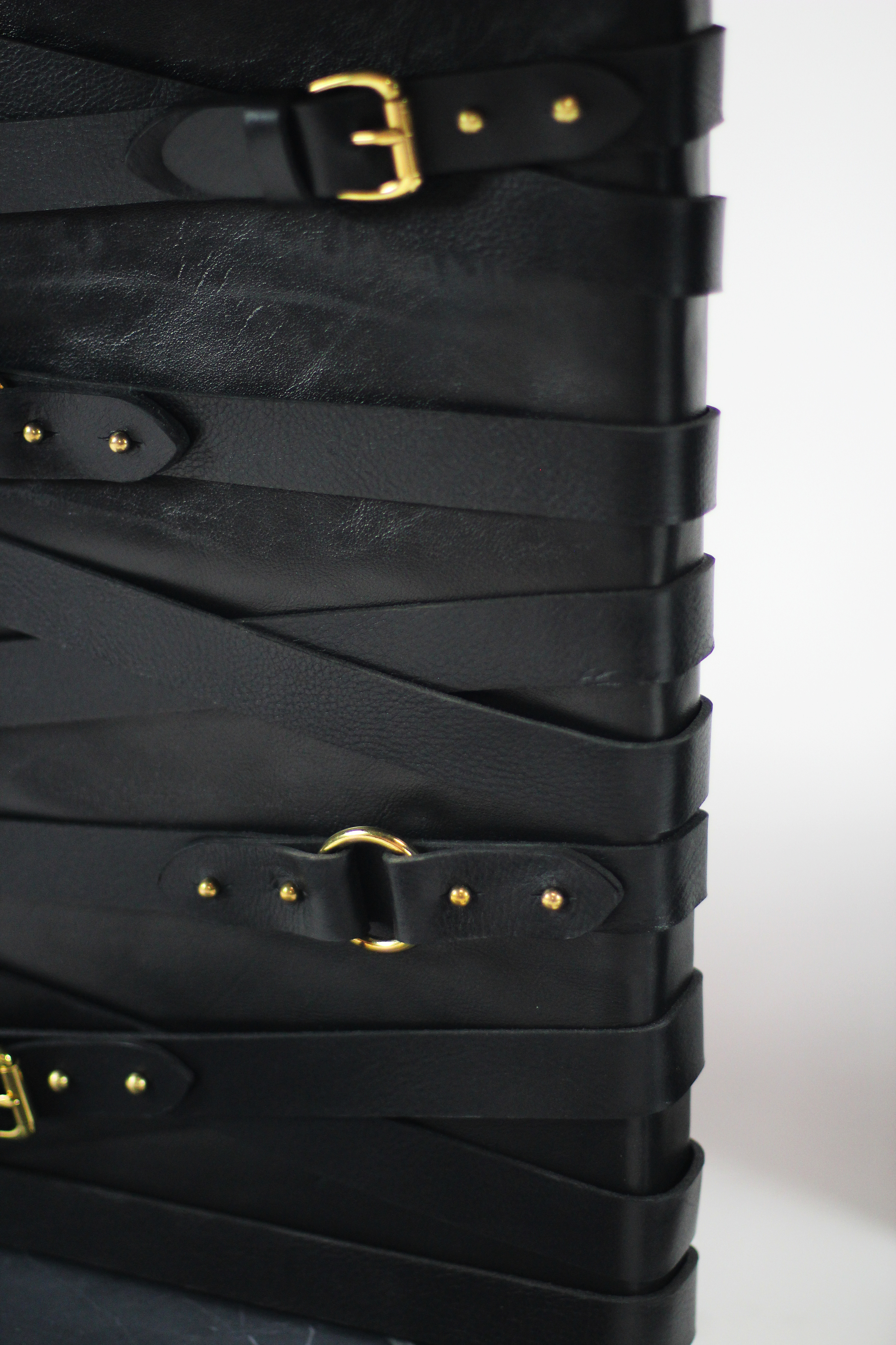 Restraint Nightstand Leather Panel Detail.jpg
