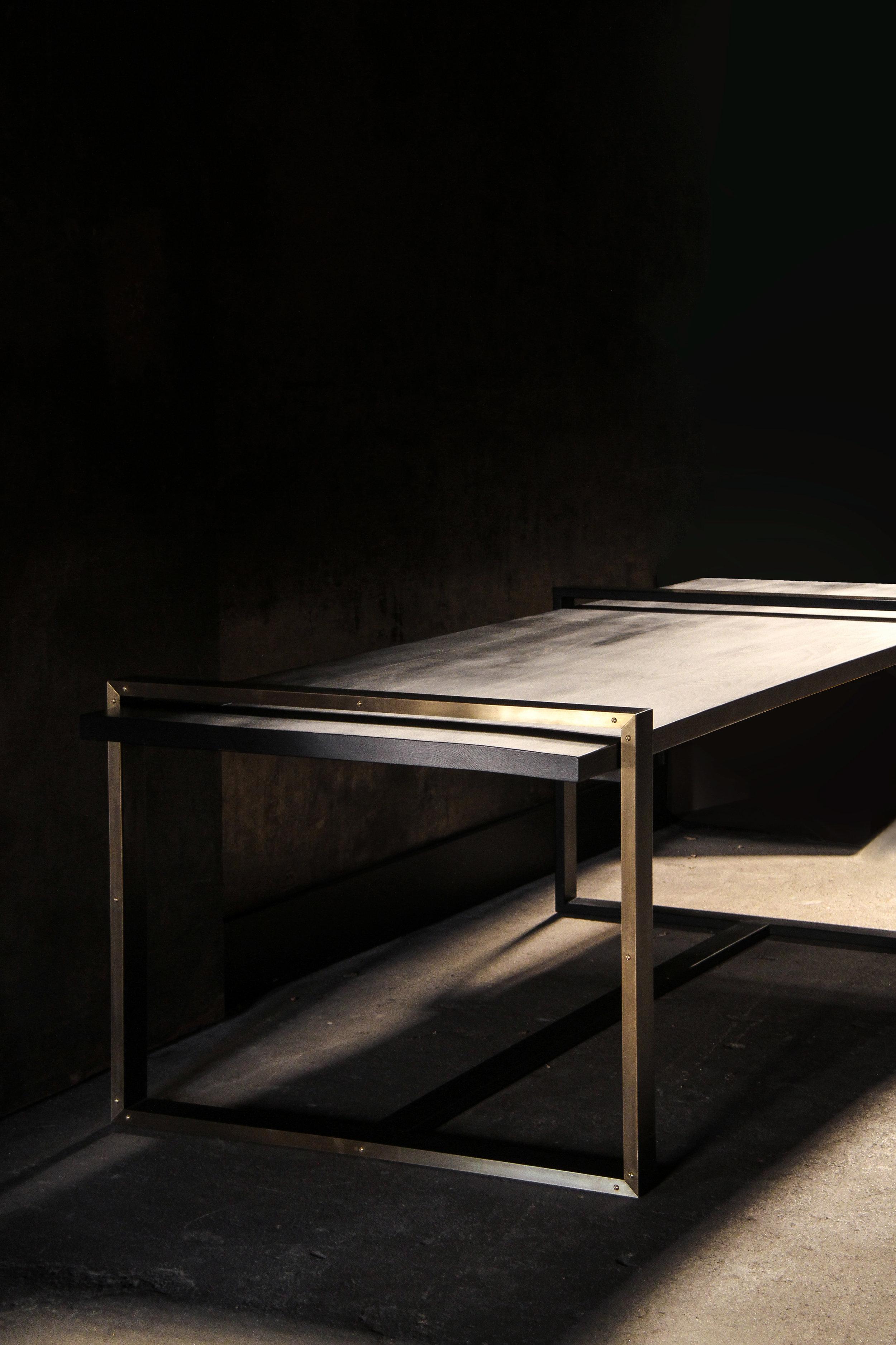 Daniel-Dining-Table2.jpg