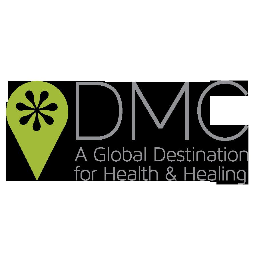 DMC logo greengood.png