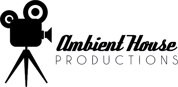 AmbientHouseProductions copy.png