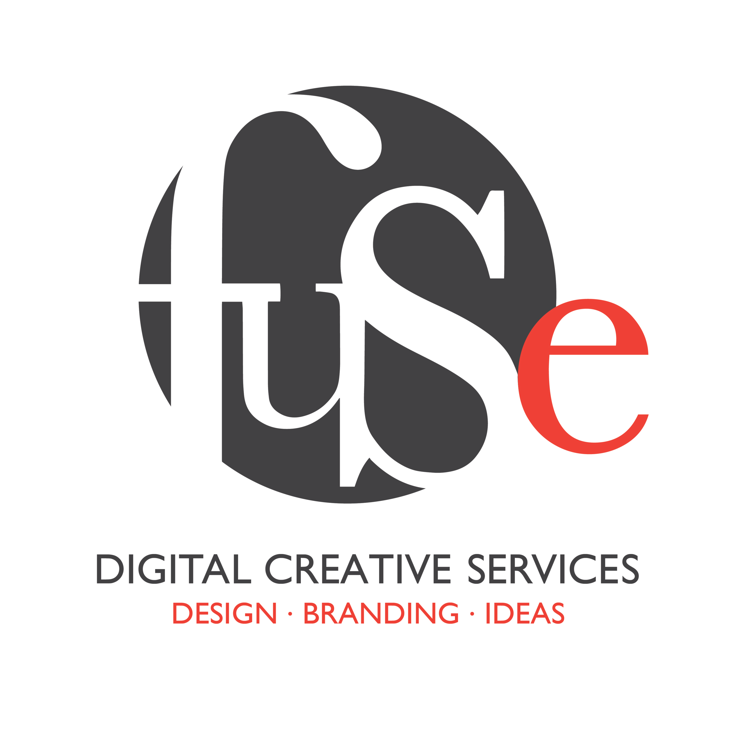 Fuse Logo on Square 12%22.png