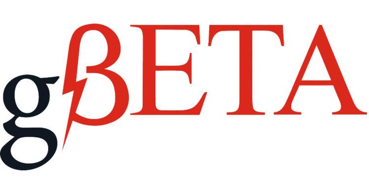 gBETA Medtech — All Stories — Rochester Rising