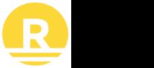 022317_patreon logo.png