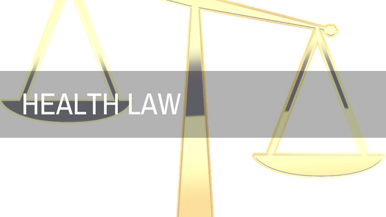 Health Law.png