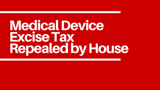 Medical Device Excise Tax Repealed.png