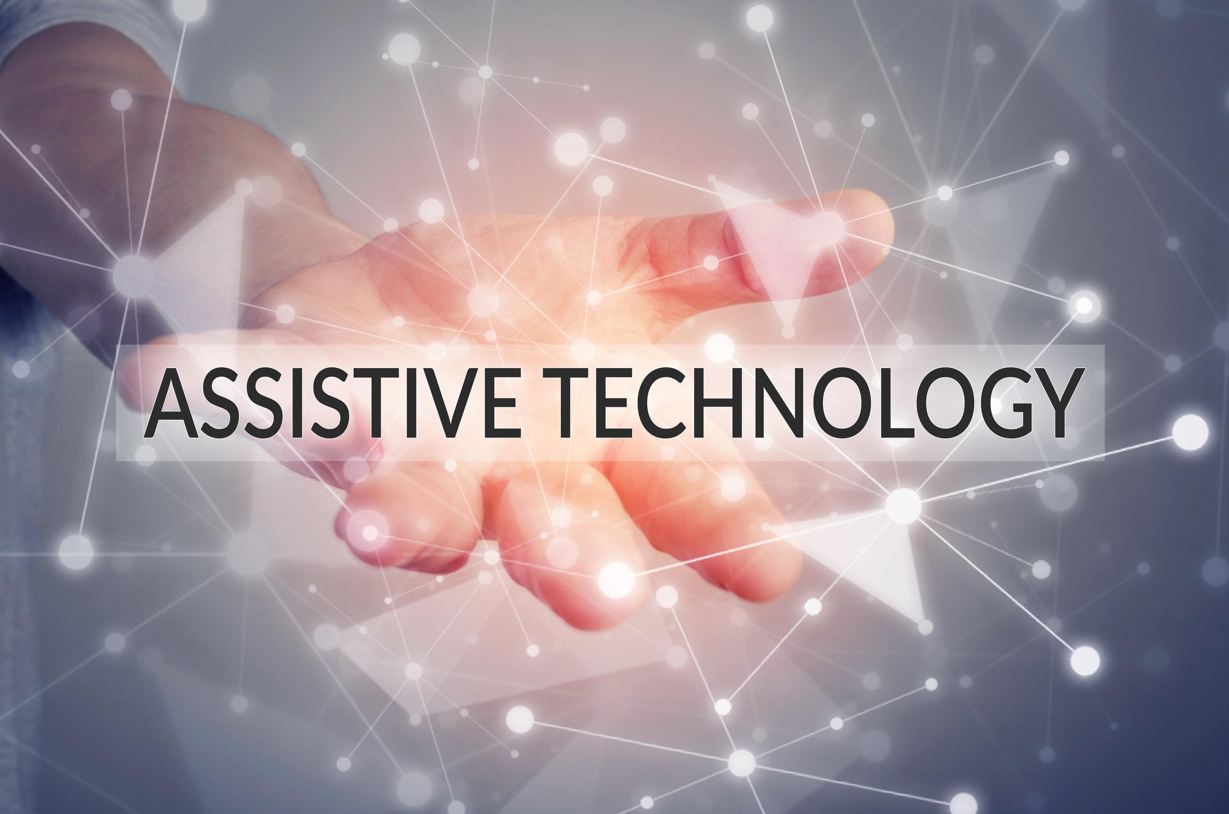AssistiveTechnology_1.jpg