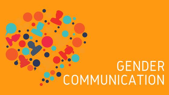 Gender Communication.png