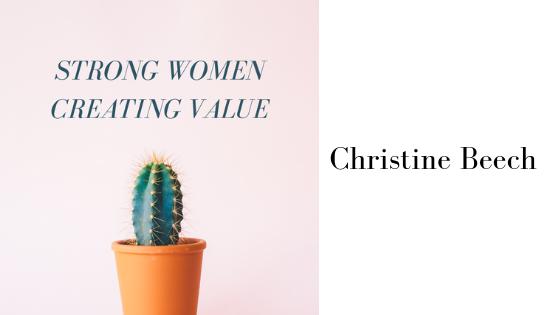Christine Beech.png