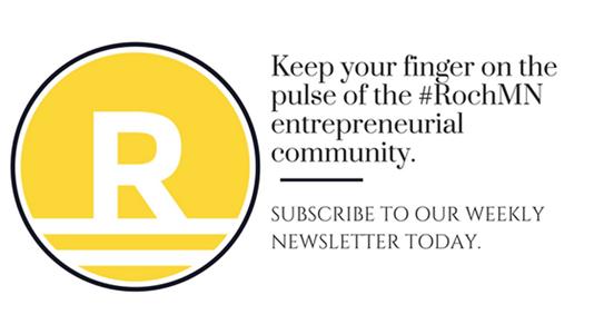 Rochester MN — All Stories — Rochester Rising