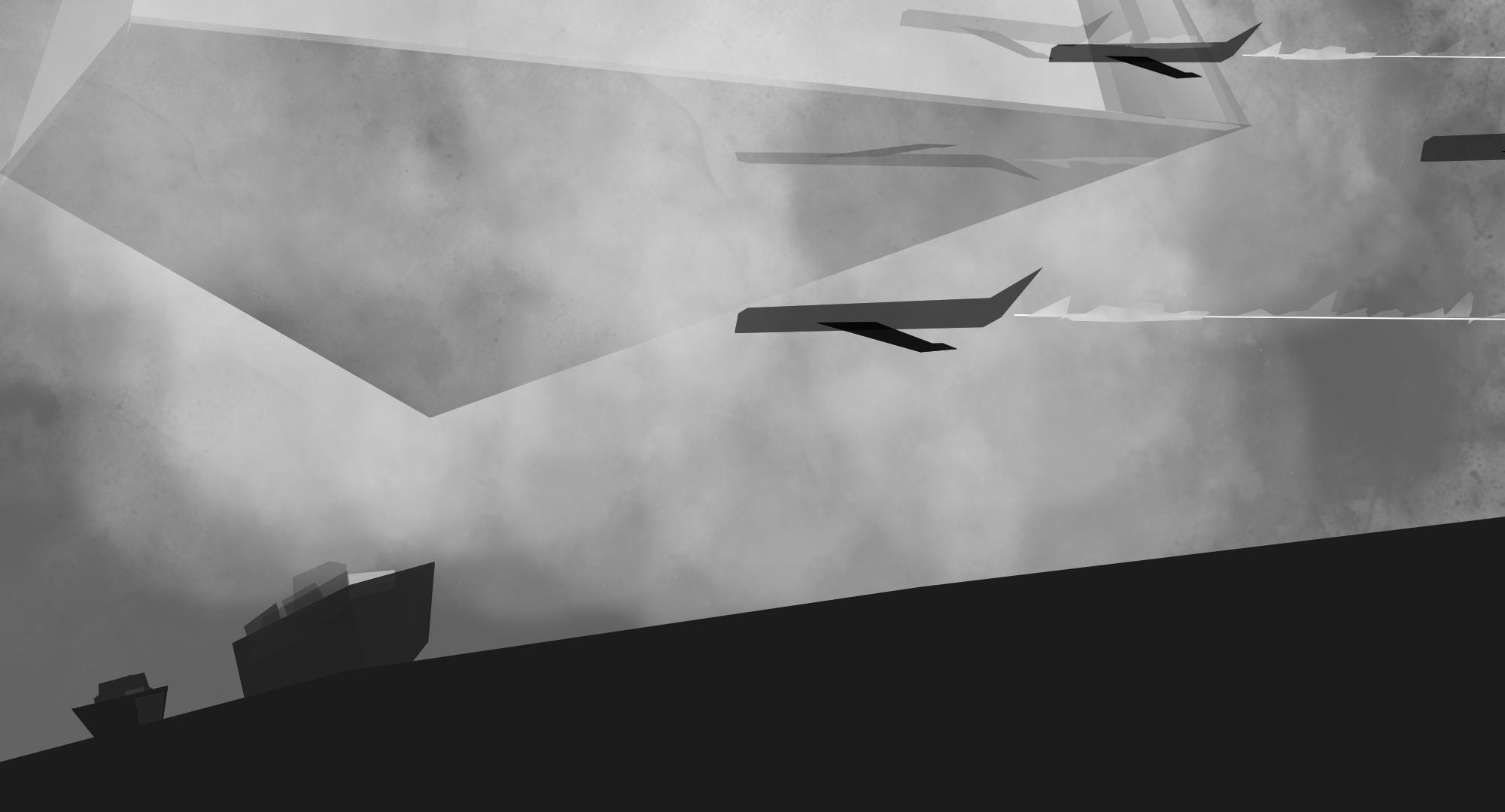 Concept frame 00
