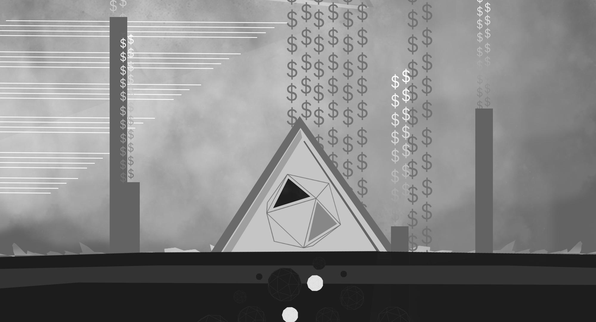 Concept frame 01