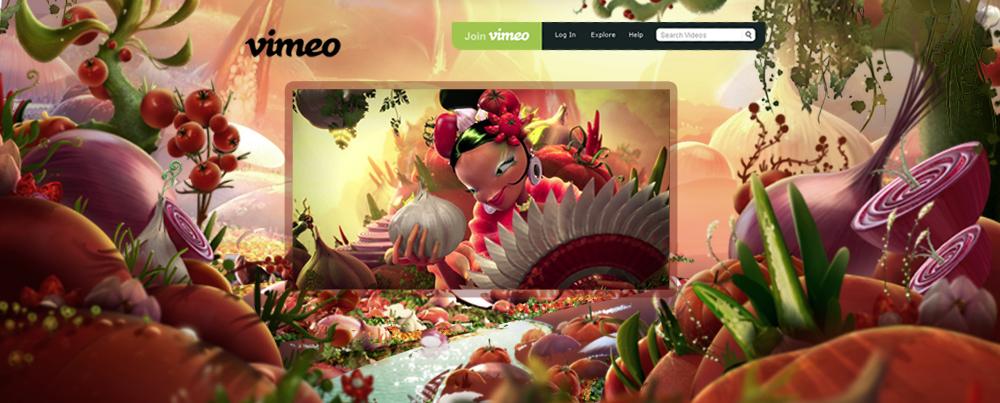 vimeo_72dpi_o1.jpg