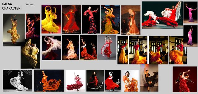 Iconic_poses_640.jpg