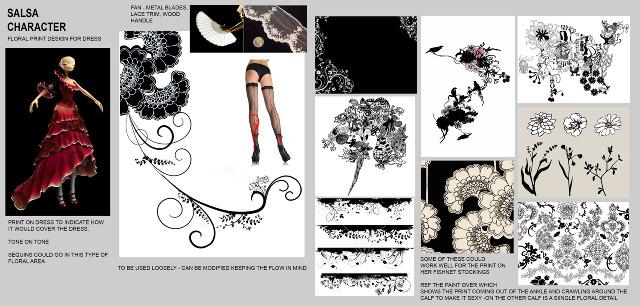 Salsa_texture_details_02_640.jpg