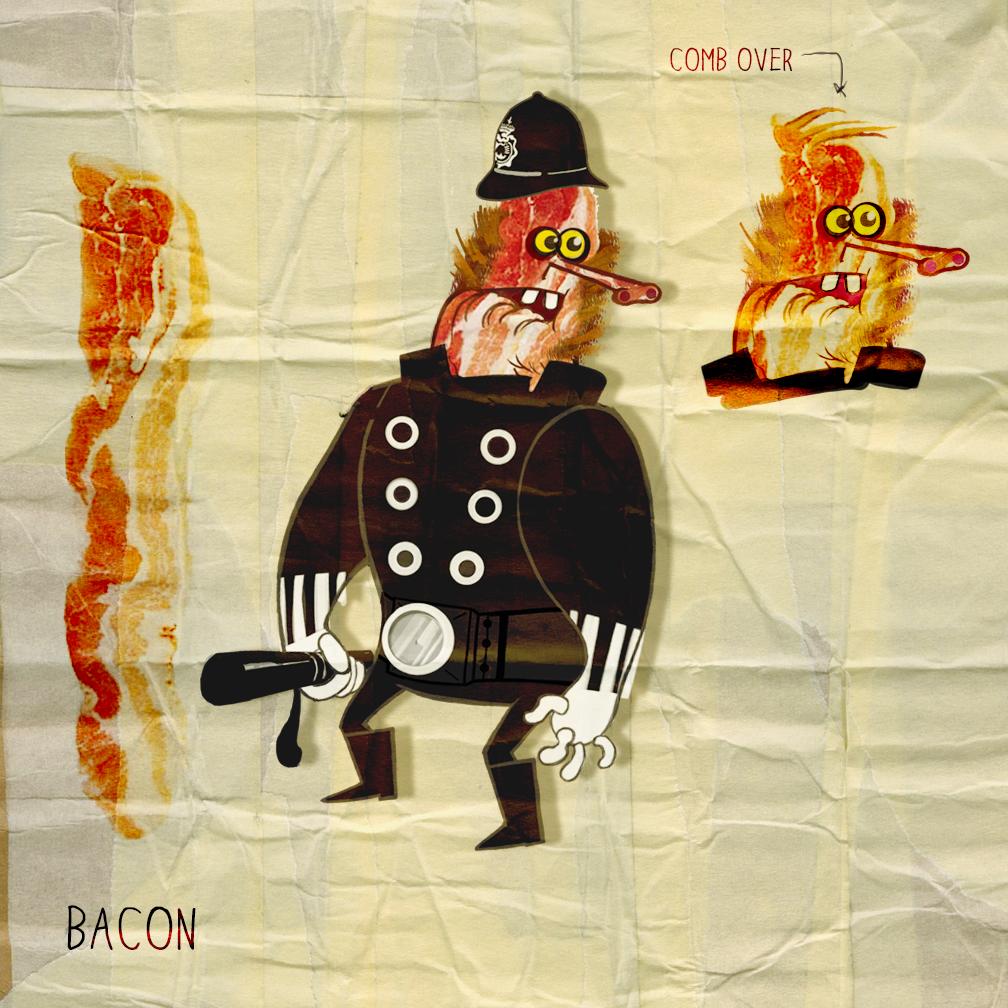 f_bacon_01_o.jpg