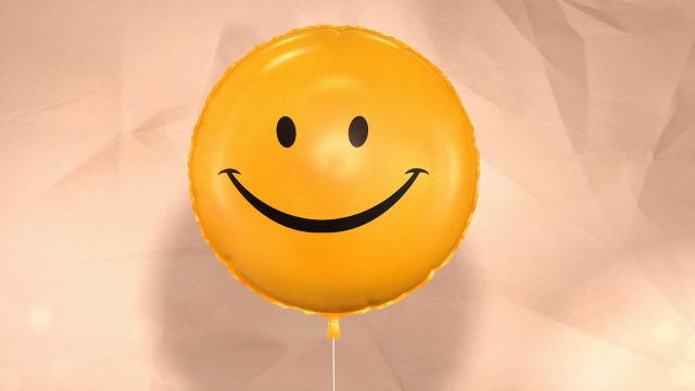 EinsteinBros_Happiness_08_640.jpg