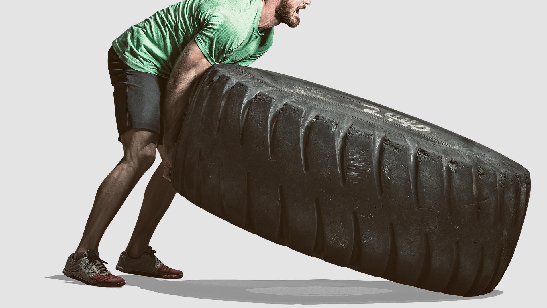 tire flip.jpg