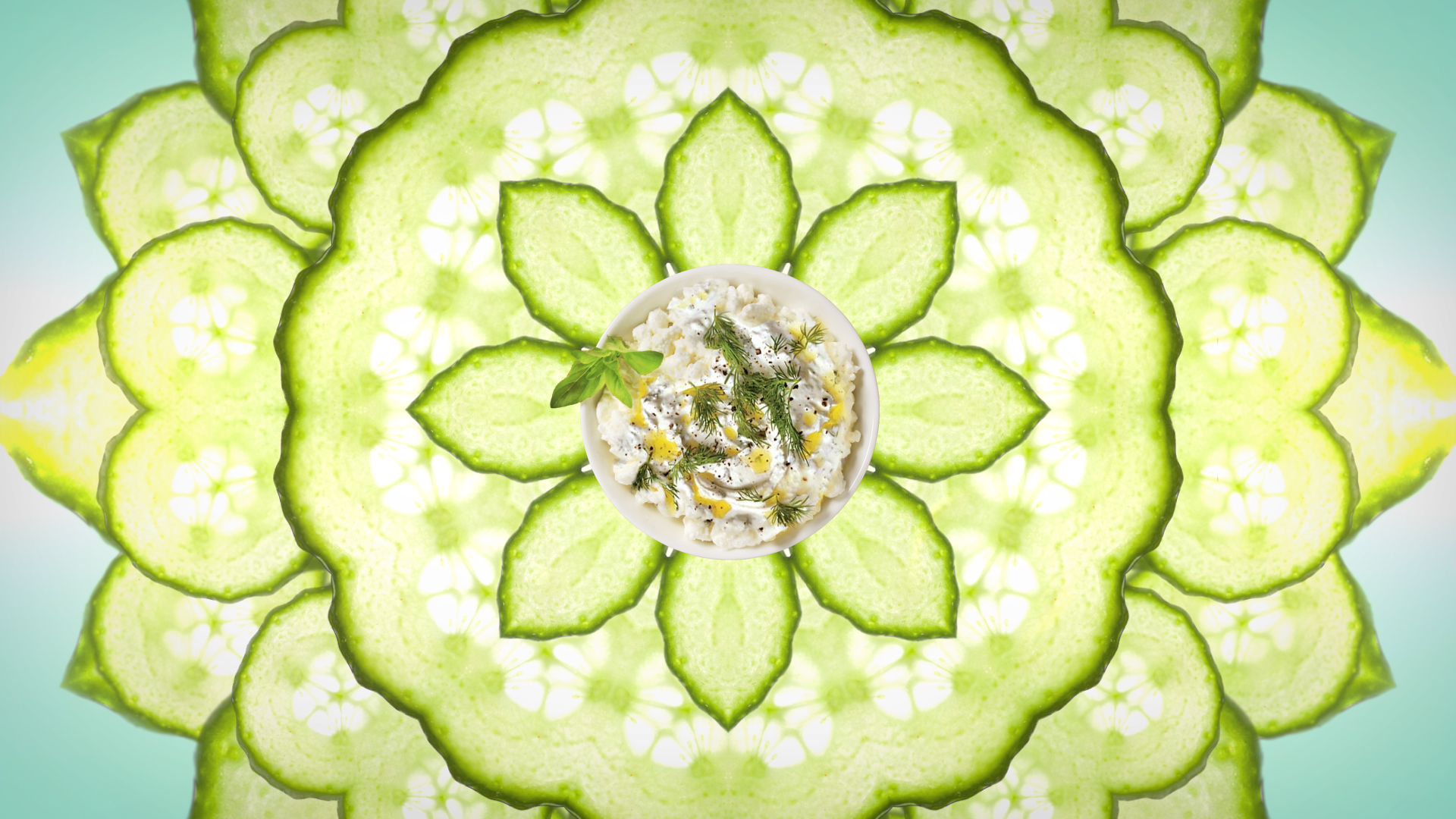 Cucumber Pattern.jpg