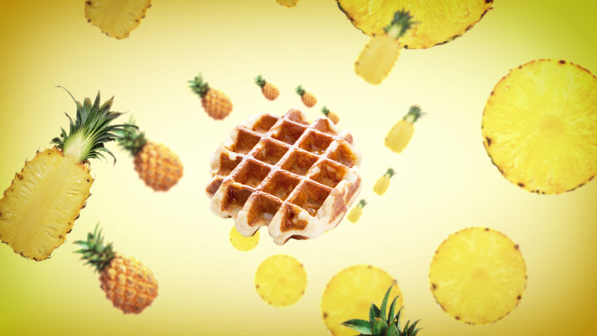 Pineapple 3x Radial rev.jpg