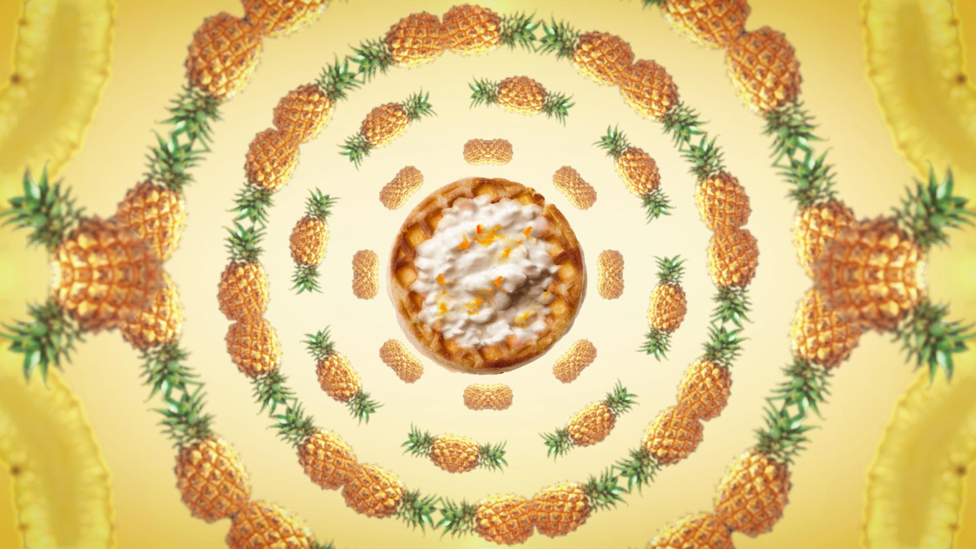 Pineapple simple Pattern.jpg