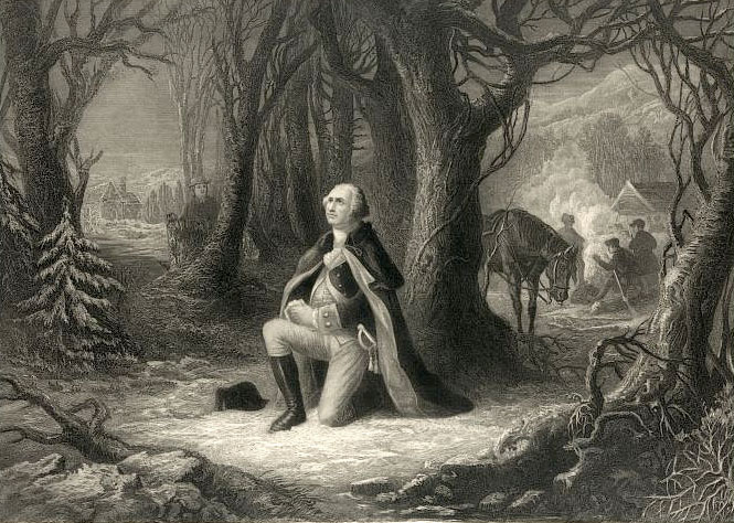 george-washington-kneeling-prayer.jpg