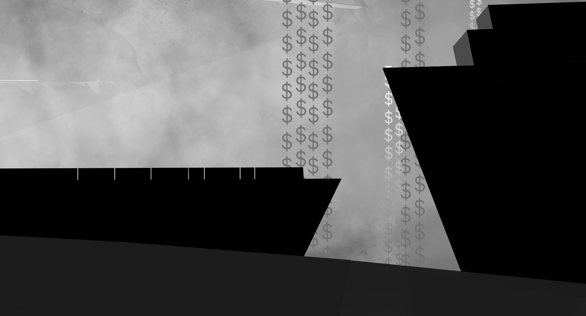 Concept frame 02