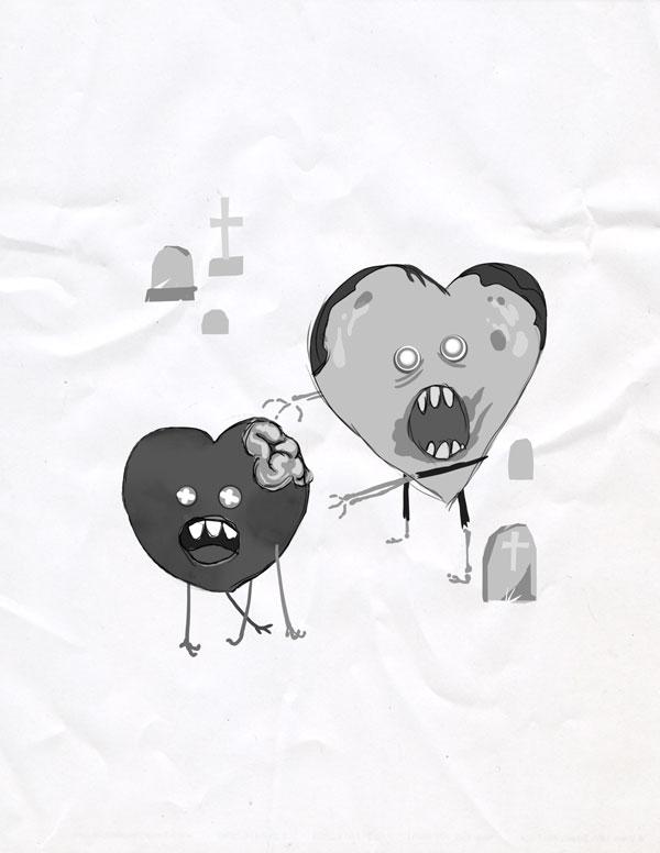 char_designs-zombie_01.jpg