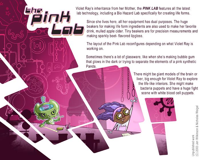 Pink_lab_10.jpg