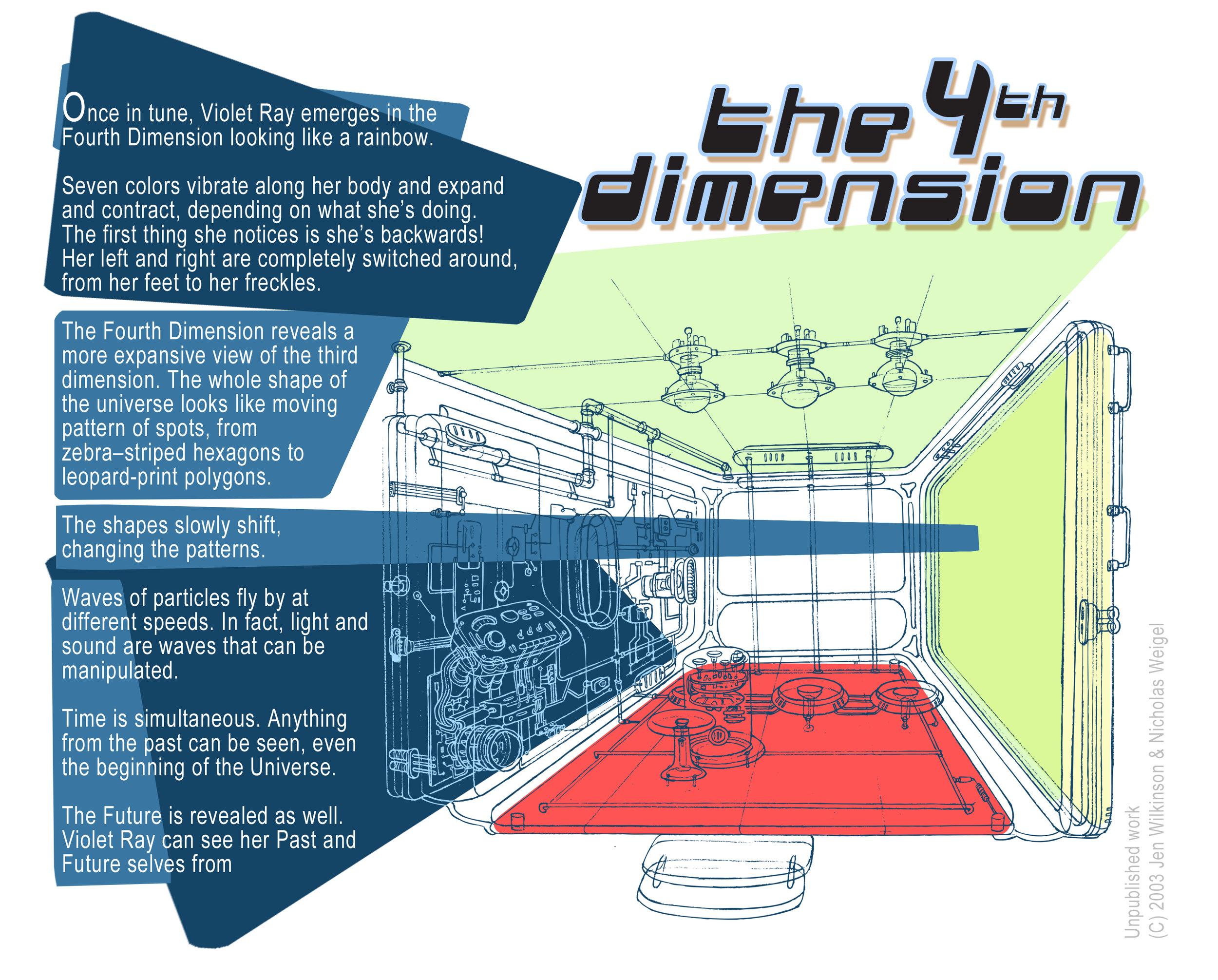 fourth_dimension_03 copy.jpg