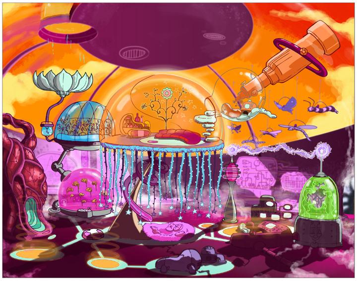 lab_lounge_013mail_orange.jpg