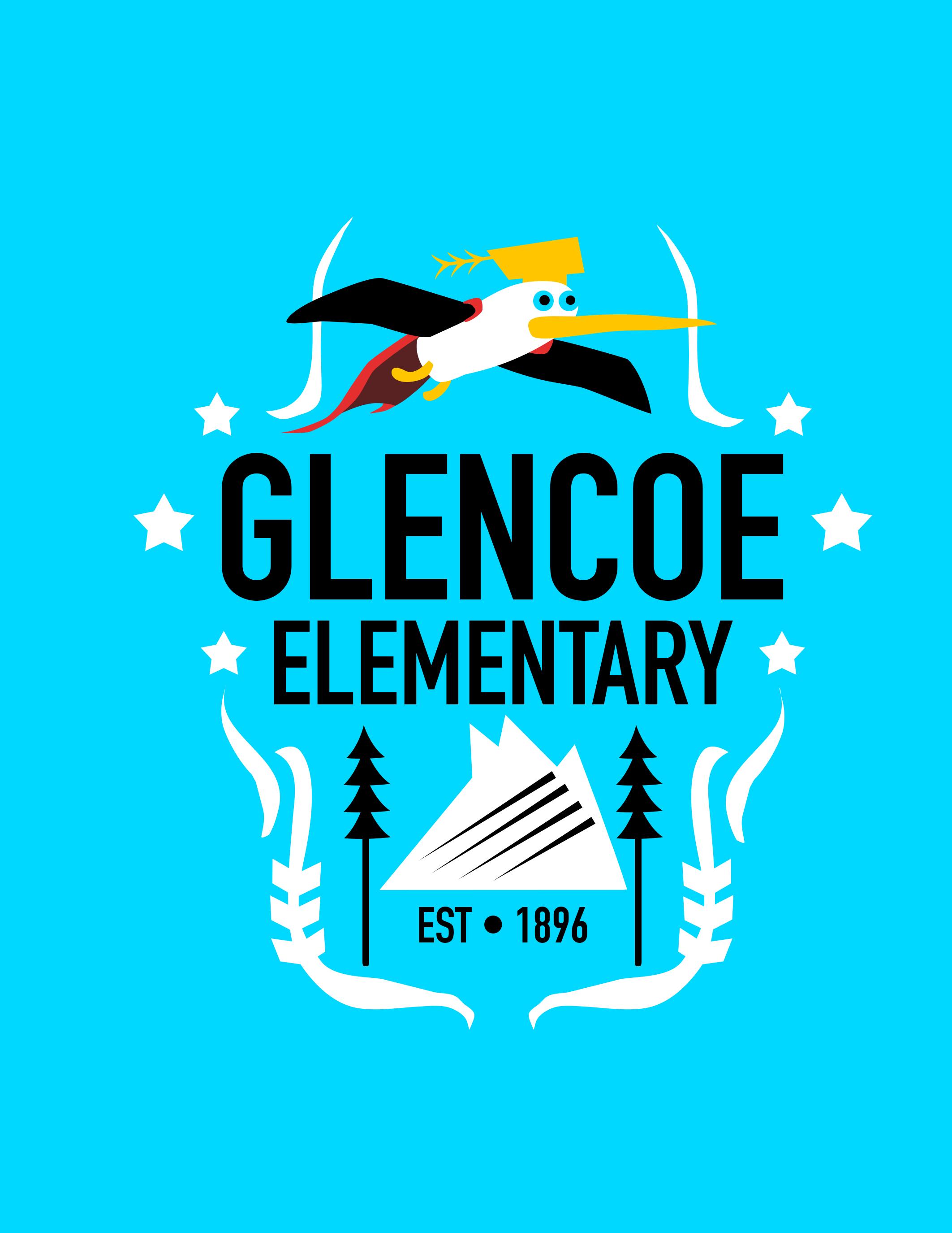 Glenco Elementary  | Design