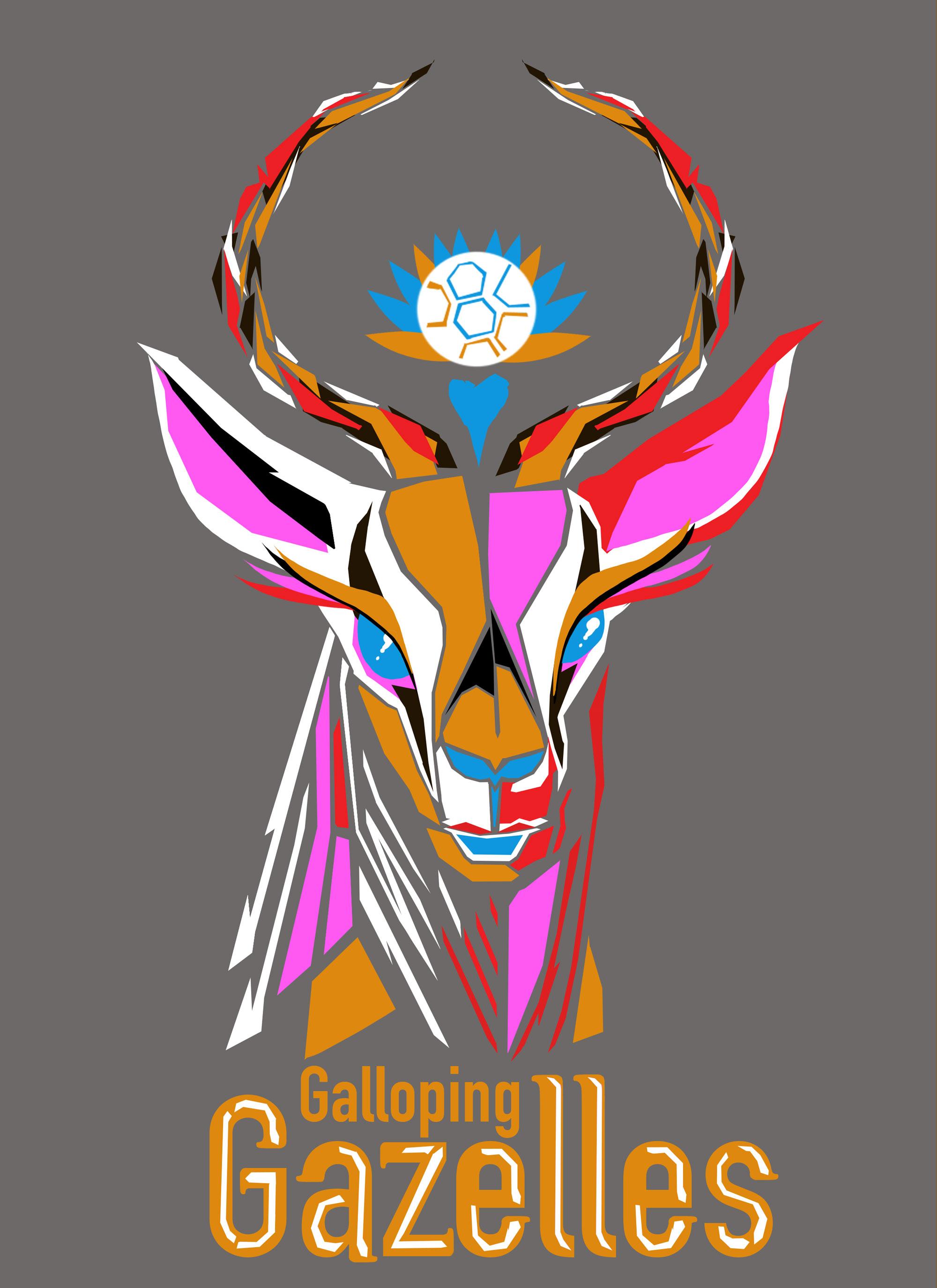 galloping_gazelles_A01.jpg