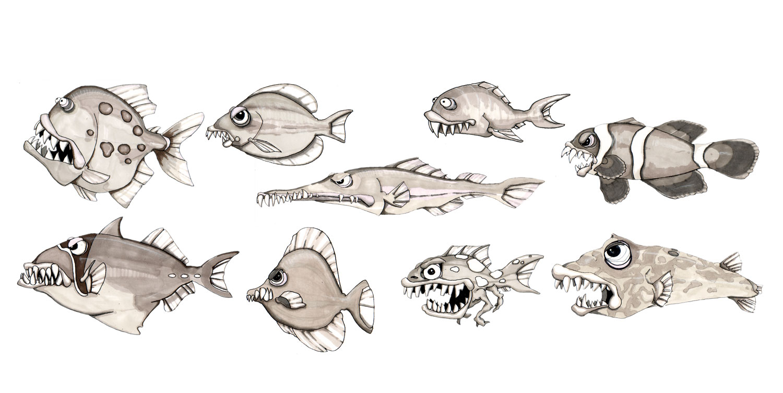 Fish_design_sheet_03.jpg