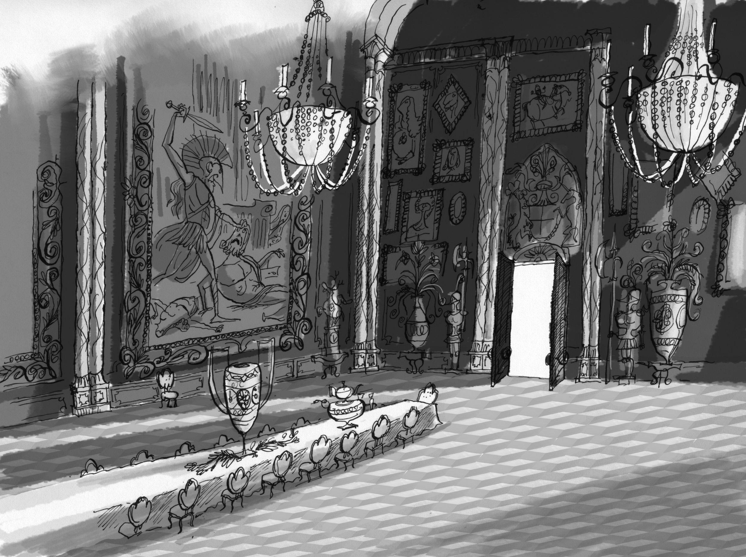 queen's room.jpg