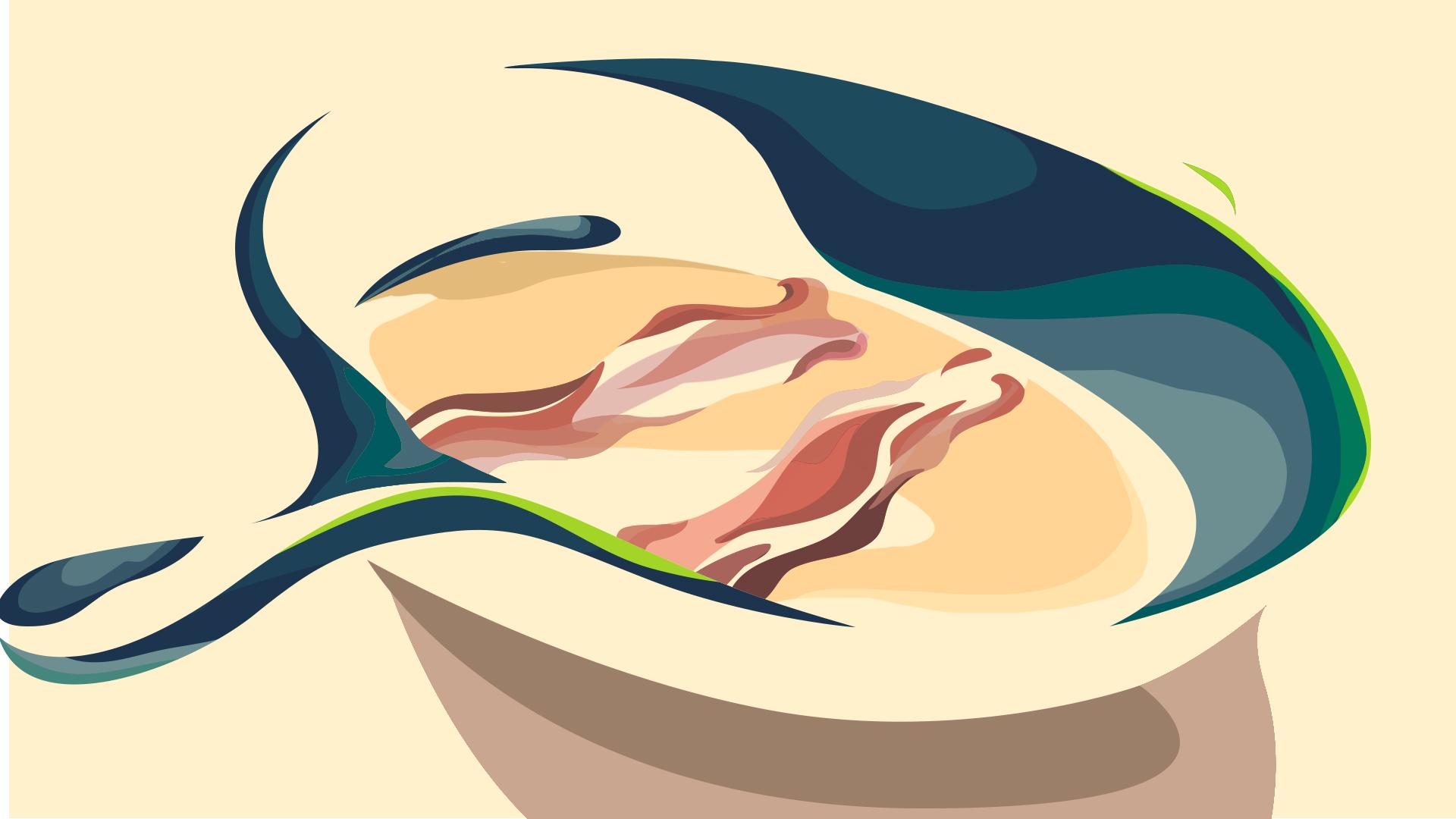 Frame_bacon_02.jpg
