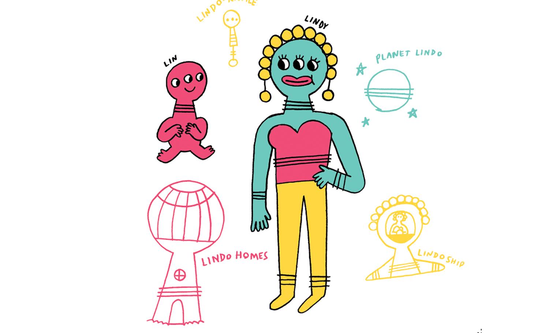 A_aliens_03.jpg