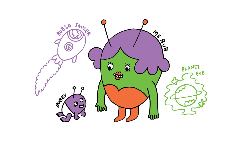 A_aliens_06.jpg