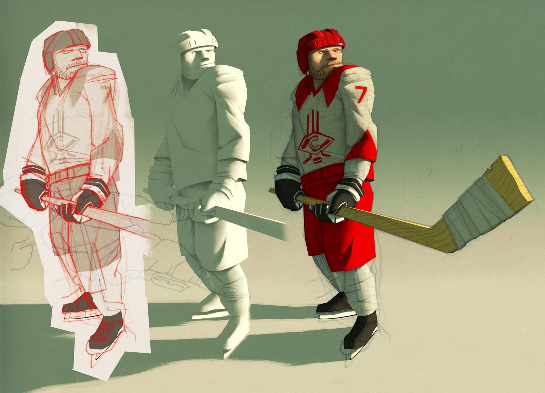hockeySketch_02.jpg