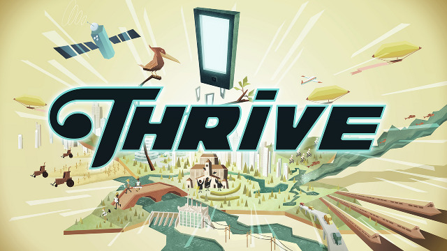 shot_thrive_EJ_NW_top_layers_01_640.jpg