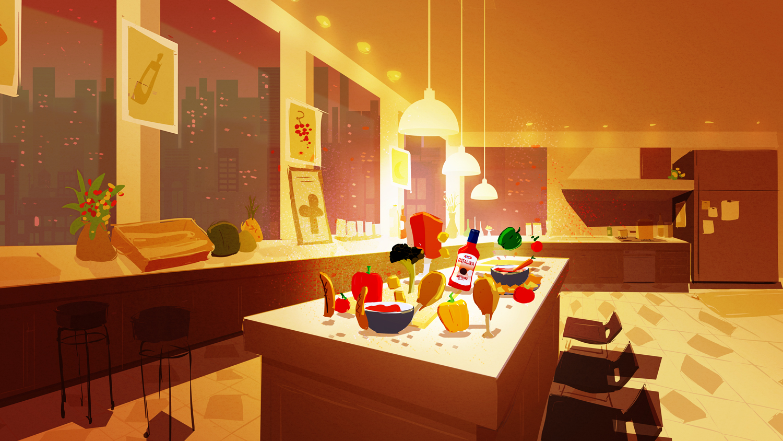Kitchen--08.jpg