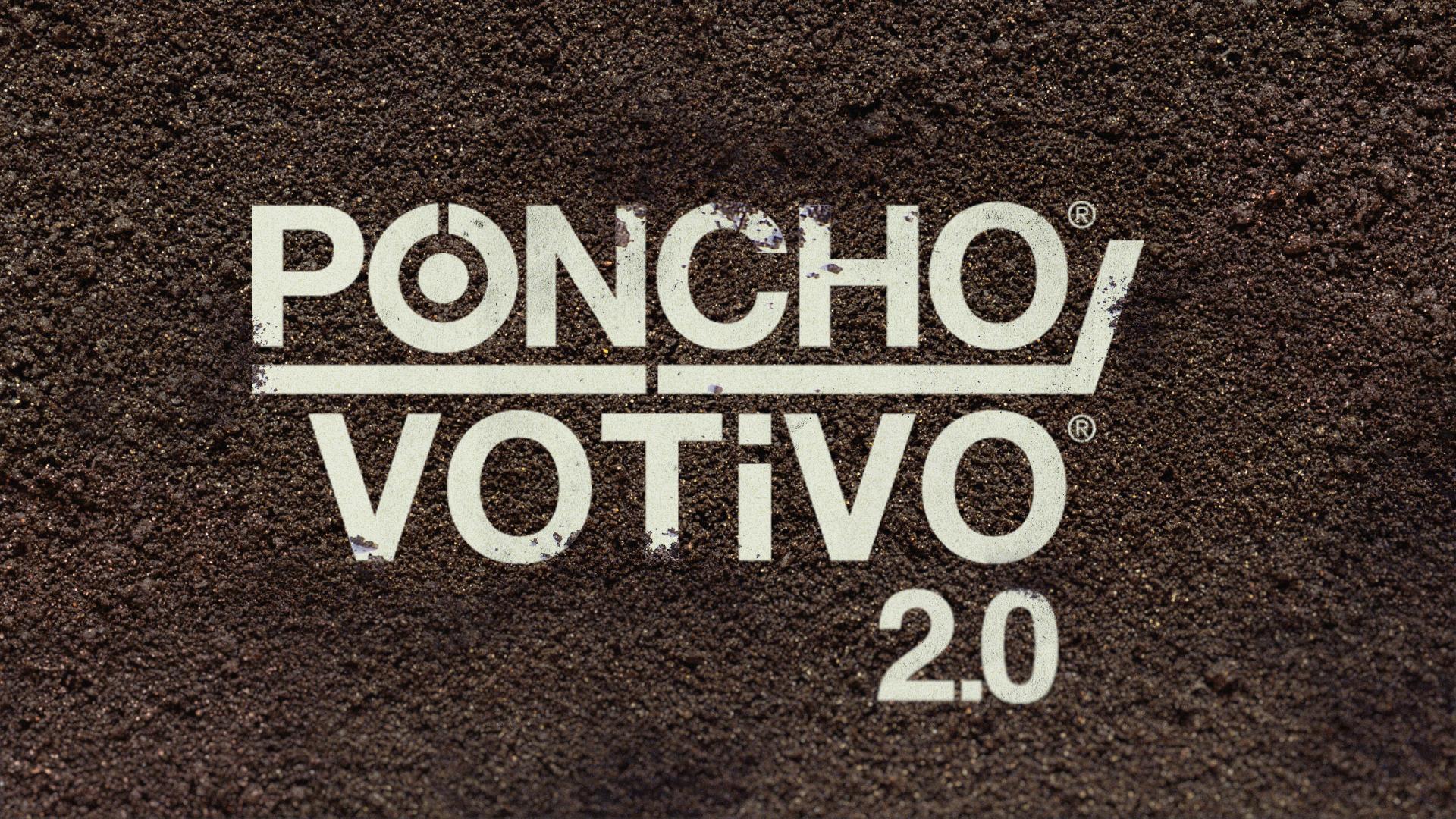 Poncho_Votivo.png