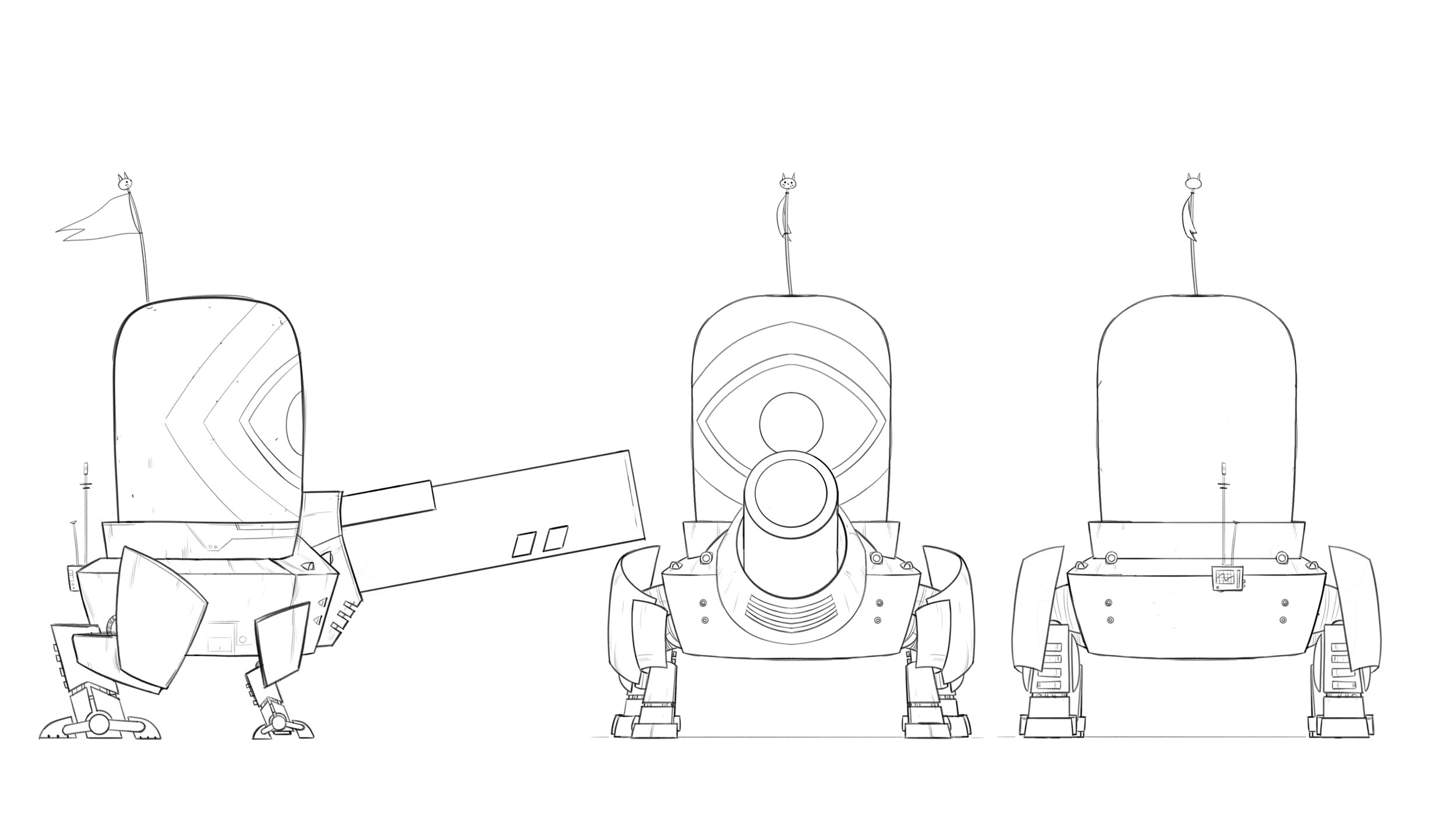 SGVR-char-donflores-003D.jpg