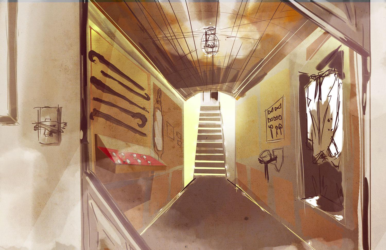 escape-door-hallway_04.jpg