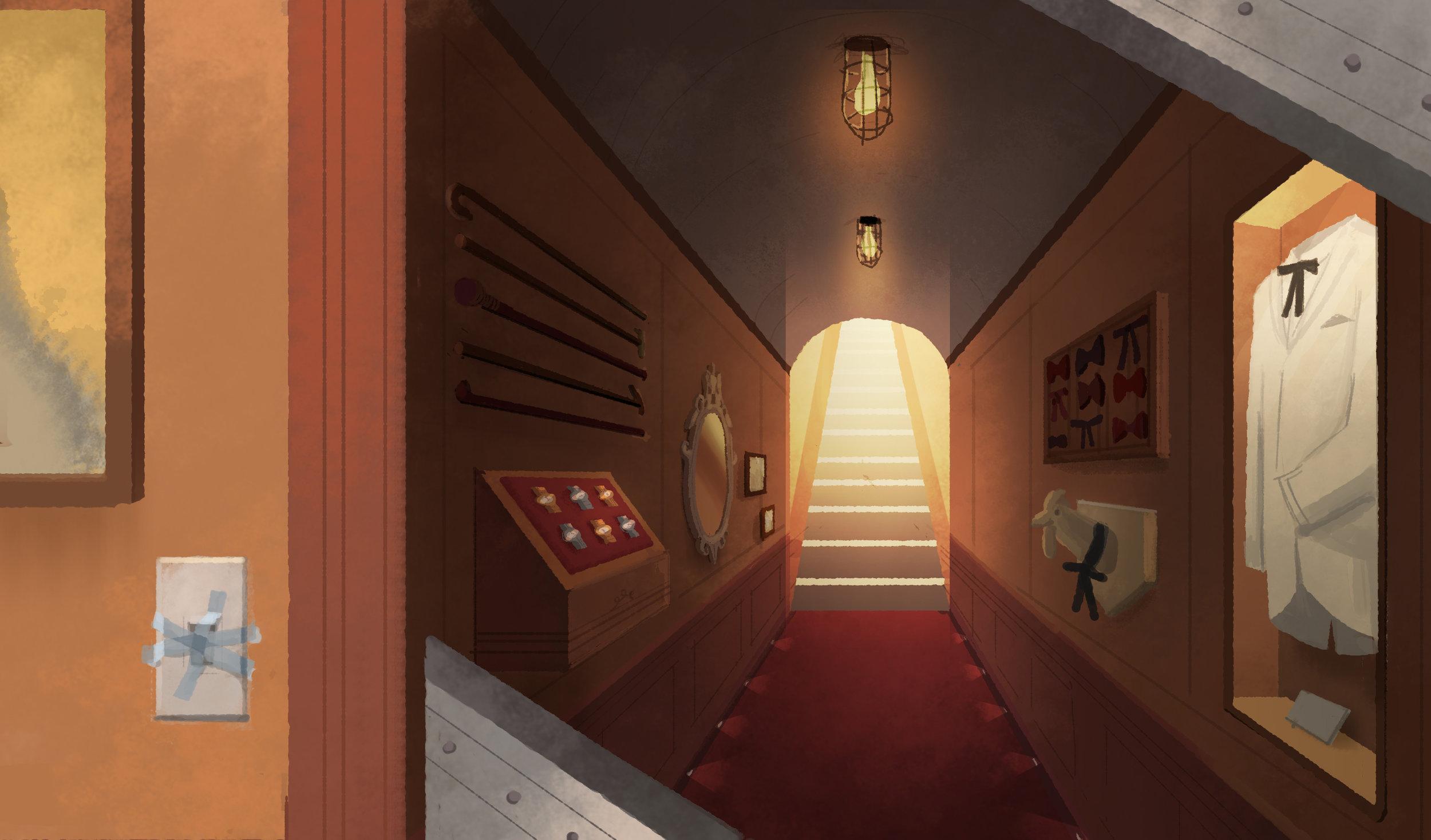 hallway_04.jpg