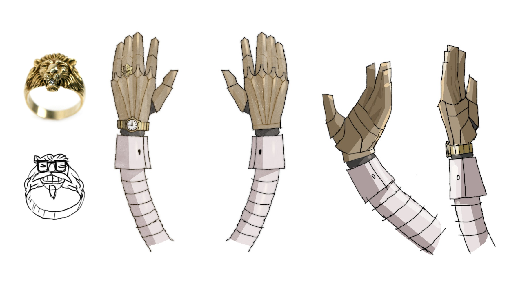 mechanical_hands_03.png