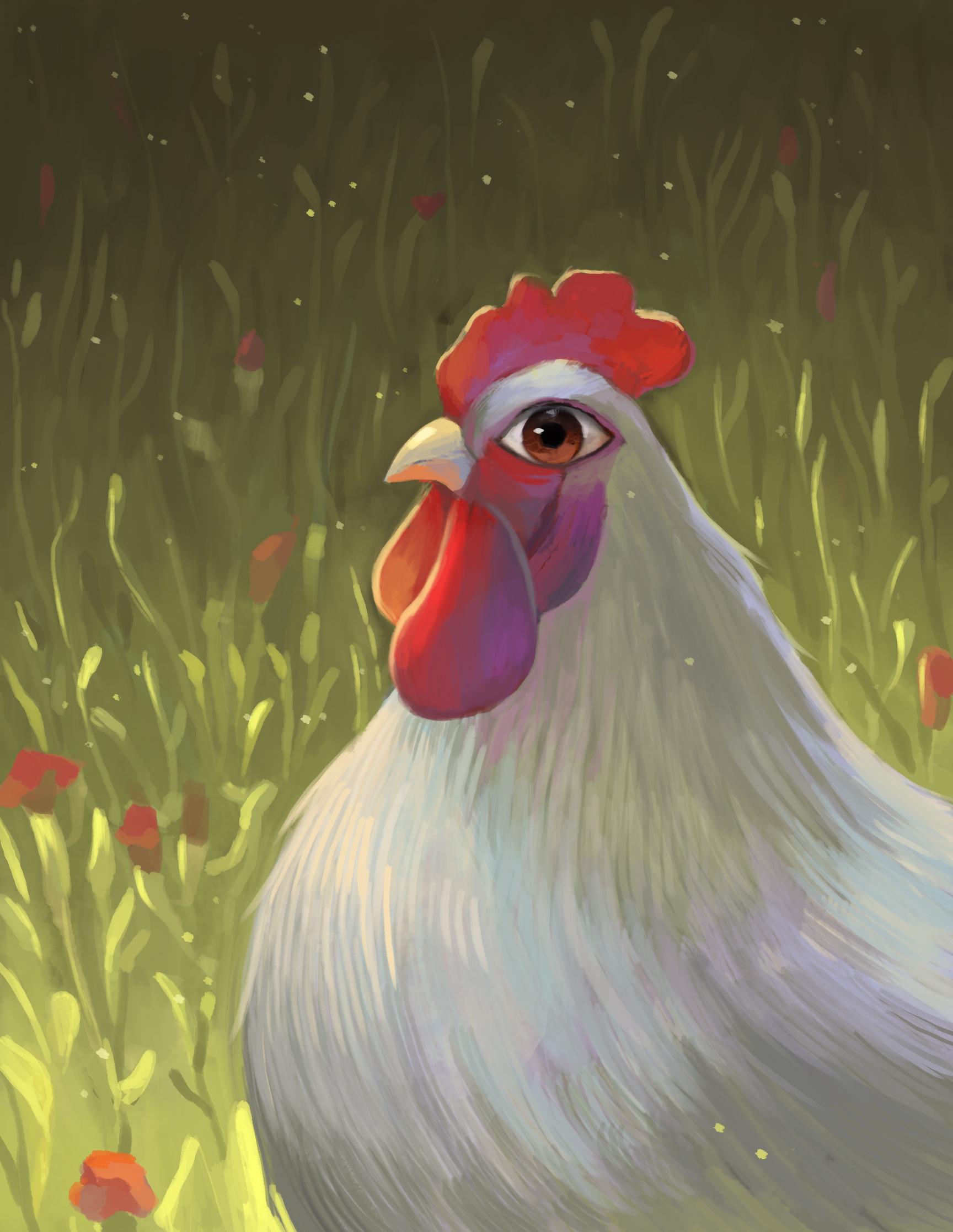chickenpainting_02.jpg