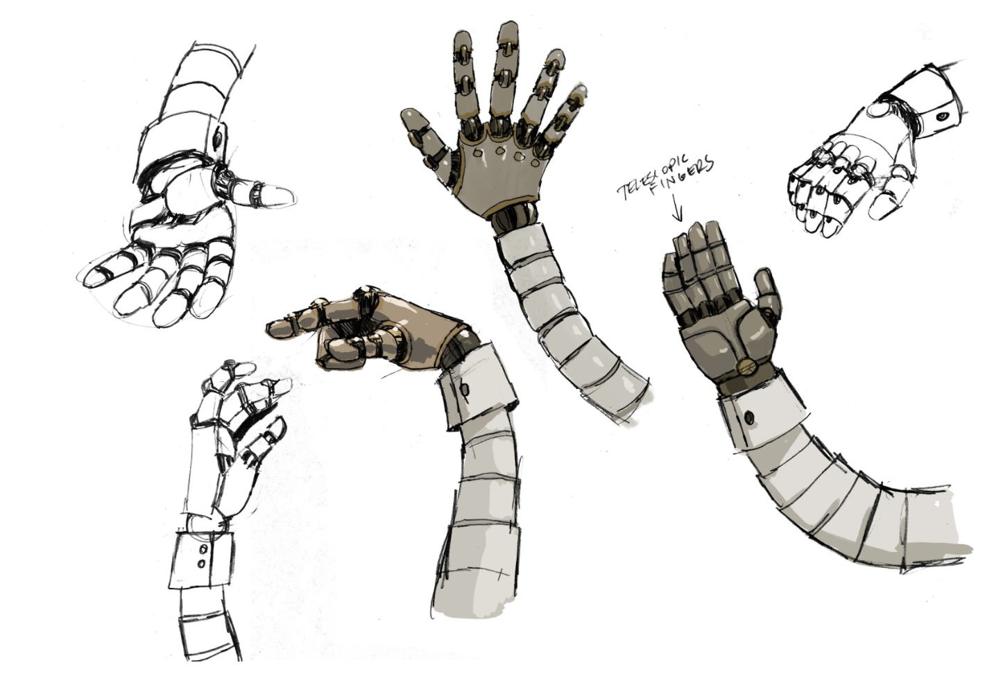 mechanical_hands_02.png
