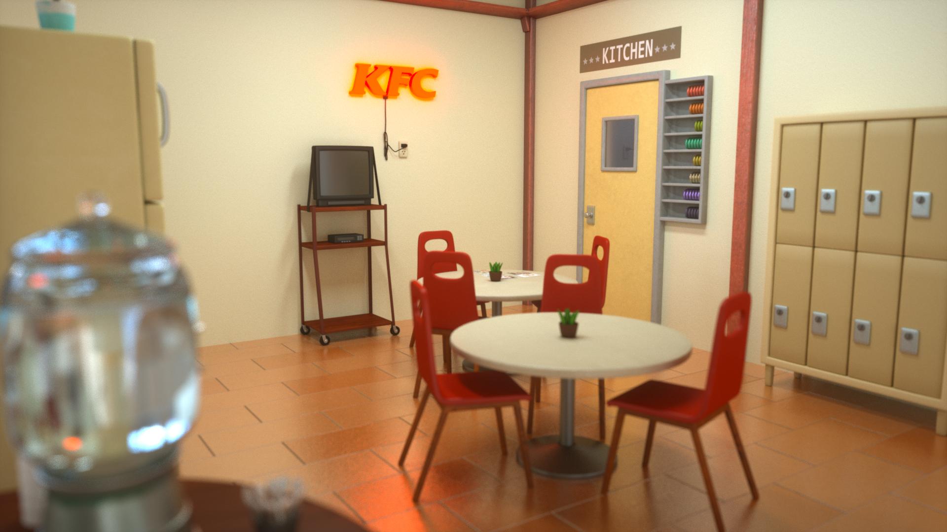 kfc_2_render_1.png